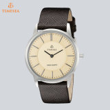 Stainless Steel Automatic Swiss Quartz Wrist Watch for Man 72026