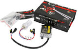 Motorcycle Parts Motorcycle HID Light