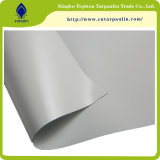 PVC Tarpaulin in Wholesale for Outdoor Use Tent