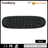 All in One Keyboard and Mouse Combo Android TV Box Air Mouse