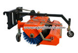 18-50HP Snow Implement SN SW Hydraulic Snow Sweeper