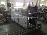 Fully Automatic 5 Gallon Mineral Water Filling Equipment with Ce