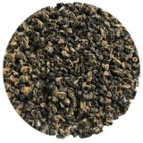Bio Black Tea Red Pearl with EU and Nop Certificates