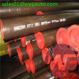 4340 40cr Hard Chrome Mud Pump Rod