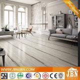 600X600mm Glazed Porcelain Floor Tile (JN6237D)