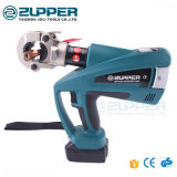 Bz-300 Battery Crimping Tool for (16-300mm2)
