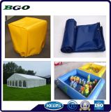 OEM Best Quality PVC Tarpaulin Product