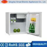 Mini Single Door Refrigerator, Office Mini Fridge