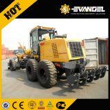 Xcm Motor Grader Gr165 for Sale