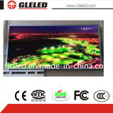 High Sharpness P5 SMD Indoor Full Color LED Display Module