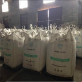 Adipic Acid White Powder 99.7%min