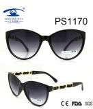 High Quality New Arrival Sunglasses (PS1170)
