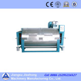Semi-Automatic Washing Machine 200kg, Semi-Stainless Steel