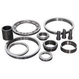 Wear Parts of Pumps / Valves / Mechanial Seals /