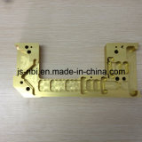 Customized Brass Staming Parts