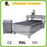 Jinan Ql Servo Motors Woodworking CNC Engraver (QL-1325-I)