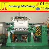 Silicone Rubber Sigma Blade Mixer with Ce Certification
