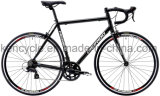 700c 14 Speed Commuter Bicycle /Versatile Road Bike for Adult Bike and Student/Cyclocross Bike/Road Racing Bike/Lifestyle Bike