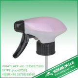 28/400 New Design Plastic Trigger Spray for Household Products