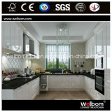 Welbom Modern 2 PAC Lacquer Kitchen Furniture