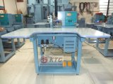 Stone Hot Fix Machines/Rhinestone Setter Machine/Rhinestone Fixing Machine