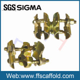 Italian Type Forged Sleeve Scaffolding Coupler (FF-0056)