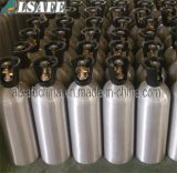 Ce Approved 20L Aluminum Beverage CO2 Cylinder