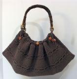 Promotional Handmade Cheap Children Handbags