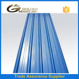 Pre Painted Galvanised Steel Corrugated Sheets