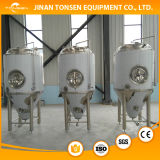 Beer Manufacturing Equipment
