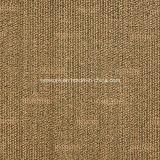 Antifouling Jacquard Carpet Tiles-Te102