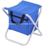 Collapsible Stool Foldable Stool Collapsible Seat Foldable Seat