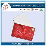 125kHz Tk4100/Em4100/Em4200/T5577 Contactless Smart Card