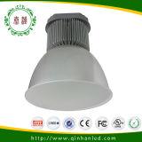 200W Cre LED High Bay Light (QH-HBCTL-200W)