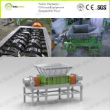 High Production Rubber Crusher Device/Plastic Crusher Device/Wood Crusher Device (DS14124)