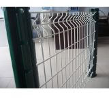 Welded Mesh Fence/ Fence Products/ Euro Fence