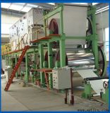 Carbonless Paper Coating, Making Machine (NCR paper coating line)