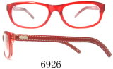 New Arrived Hot Selling Eyeglass Optical Frames for Women