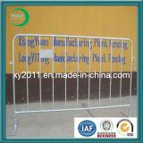 China Supplier Construction Galvanized Temporary Fence (XY-4258)