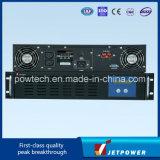 Ti Series 3000va 2100W Telecom Inverter (TI-3000)