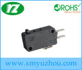 16A Push Button Micro Switch