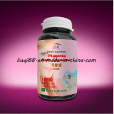 Placenta Soft Capsules to Prevent and Delay Menopause, Anti-Aging (H056)