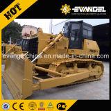 China Pengpu 320HP Bulldozer and Spare Parts Pd320y-6