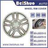 Car Accessory Wheel Cover for Toyota Hilux Vigo