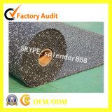 Cheap Indoor Flooring/Rubber Flooring for Gym/Cheap Rubber Mats