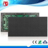 P10 Full Color SMD LED Module Outdoor LED Display