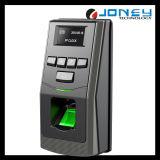 RS485 Biometric Fingerprint Access Control System