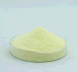 Vitamin a Palmitate (250 CWS) CAS No. 79-81-2