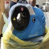 Finn Power Hydraulic Hose Crimping Machine Price