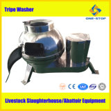 Cattle Tripe Washer